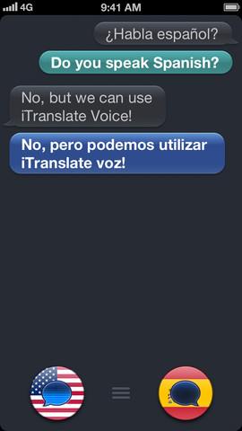 itranslate